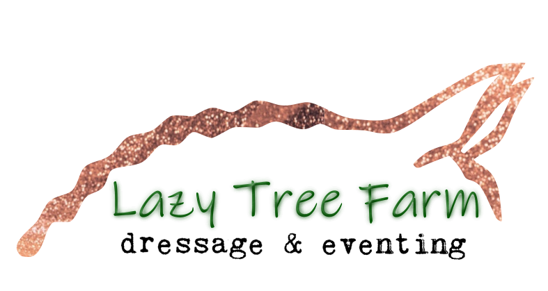 Lazy Tree Farm